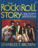 The Rock and Roll Story
