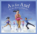 Pdf A is for Axel