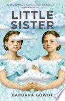 Little Sister: A Novel