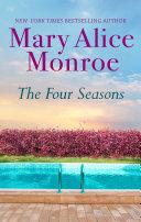 The Four Seasons Pdf/ePub eBook