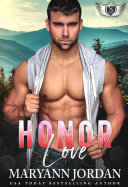 Honor Love