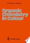 Organic Chemistry in Colour
