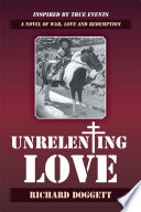 Unrelenting Love PDF
