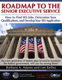 Roadmap to the Senior Executive Service