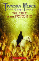 The Fire in the Forging ebook