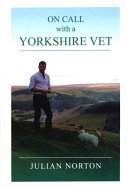Pdf On Call with a Yorkshire Vet