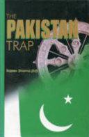 The Pakistan Trap