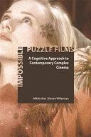 Impossible Puzzle Films