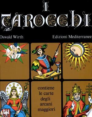 I tarocchi Free eBooks - Free Pdf Epub Online