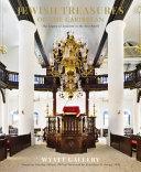 Jewish Treasures of the Caribbean