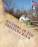 Pdf Soldiers of the Freedom Rock