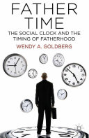 Pdf Father Time: The Social Clock and the Timing of Fatherhood