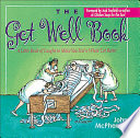 The Get Well Book