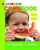 Letterland Cookbook