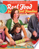 Real Food for Real Families