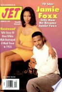 24 maart 1997