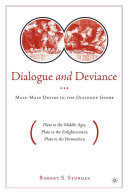 Dialogue and Deviance