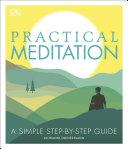 Practical Meditation Pdf/ePub eBook