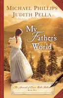 Pdf My Father's World (The Journals of Corrie Belle Hollister Book #1) Telecharger