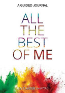 All The Best Of Me Book PDF