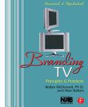 Branding TV