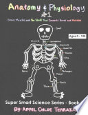 Anatomy and Physiology Part 1