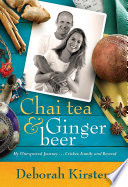 Chai Tea And Ginger Beer Ebook