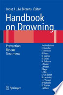 Handbook on Drowning