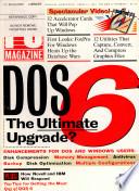 Apr 13, 1993