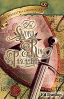 Pdf The Sword, the Ring, and the Parchment