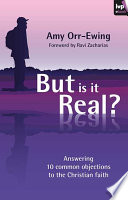 But Is It Real  Book PDF