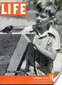 29 Wrz 1941