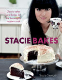 Stacie Bakes Pdf/ePub eBook