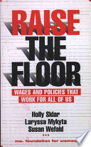 Raise the Floor