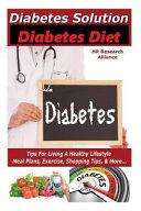 Diabetes Book PDF