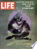4 apr. 1969
