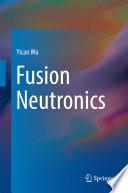 Fusion Neutronics Book PDF