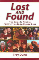 Pdf Lost and Found