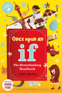 Once Upon an If Pdf