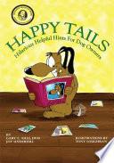 Happy Tails Book PDF