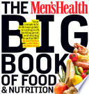 The Men s Health Big Book of Food   Nutrition