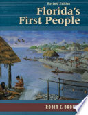 Florida's First People