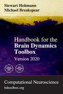 Handbook for the Brain Dynamics Toolbox Book