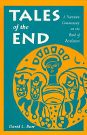 Tales of the End Book