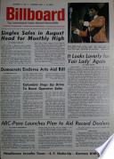 Sep 5, 1964