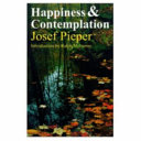 Happiness and Contemplation Book PDF