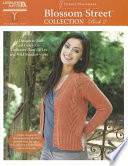 Blossom Street Collection Book PDF