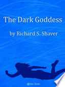 The Dark Goddess Read Online