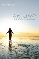 Another Way ebook
