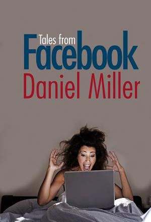 Download Tales from Facebook Free PDF Books - Free PDF
